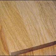 Купить мебельный щит из массива дерева в Москве - Дилект