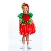 Прокат детских карнавальных костюмов Сад-Огород фото