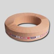 Труба металлопластиковая 16х2 HENCO RIXc PE-XC/Al0.2 фото