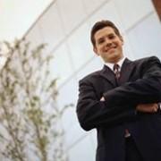 Ведение и проверка бухгалтерского и налогово учета, отчетности. фото
