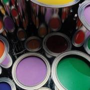 Утилизация лакокрасочных материалов фото