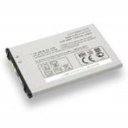 Аккумулятор для LG LS665 - Infinity Energy фото