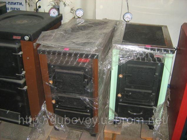 chauffage economique pour salle de bain antibes tours pessac devis gratuit maison neuve. Black Bedroom Furniture Sets. Home Design Ideas