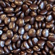 """Шоколадное зерно """"Каракуе"""" фото"""