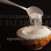 Глутамат натрия, 80 меш фото
