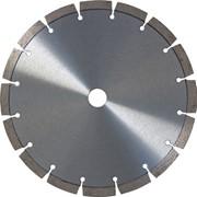 Диск отрезной Laser Bt Gp Ø 125, 150, 180, 230, 300, 350, 400 фото