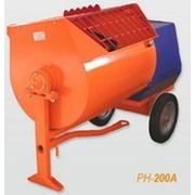 фото предложения ID 2132801