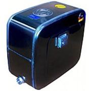 Бак гидравлический SM-170L/134L-MP-MR фото