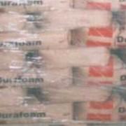 Durafoam - минерально-цементная пена фото
