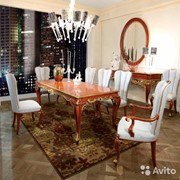Мебель Giorgiocasa фото