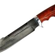 Нож охотничий ТАЙГА фото