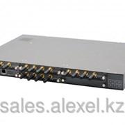 GSM-шлюз OpenVox VoxStack VS-GW1600-16G фото