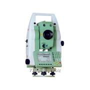 Тахеометр Leica TM30 0.5 фото