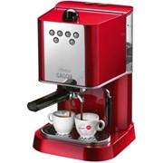 Бытовая ручная кофеварка Gaggia NEW BABY DOSE фото