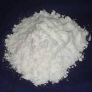 Натрий муравьинокислый 1.0 кг ТУ 6-09-1466-86 ч,чда