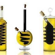 Емкости для масла накопительные фото
