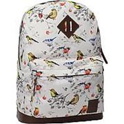 Городской рюкзак Bagland Молодежный 005336640 фото