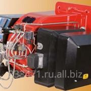Газо-мазутная горелка серия mille KR1030 фото