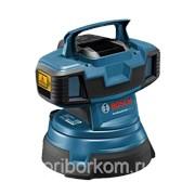 Уровень лазерный Bosch GSL 2 Professional фото