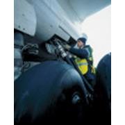 Капитальный ремонт самолетов фото