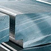 Сплавы алюминиевые деформируемые фото