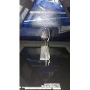 Багет потолочный алюминиевый фото