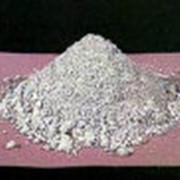 Мука известняковая и доломитовая для известкования кислых грунтов фото