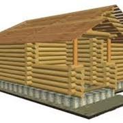 Строительство загородных домов, Недвижимость фото