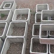 Жби квадратные жби купить в омске