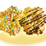 Мозаика сэндвич (декор) фото