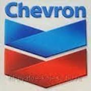 Универсальное трансмиссионное масло CHEVRON Multigear EP-5 80W-90 15,9кг фото