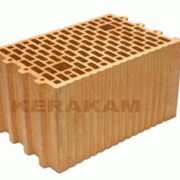 Блок Kerakam 25xl (КПТВ IV) фото