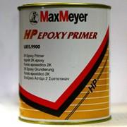 Грунт эпоксидный HP EPOXY PRIMER