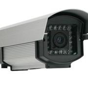 Камера наружного видеонаблюдения ORIENT YC-450 фото