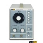 Генератор низкочастотных сигналов ПРОФКИП Г3-111М фото