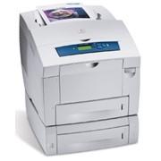 Принтер Xerox Phaser 8860DN фото