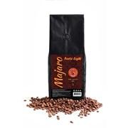 Кофе в зернах. Forte light 1 кг фото