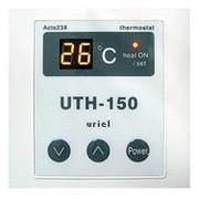 Терморегулятор UTH 150 фото