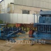 Купить роторную дробилку в Алатырь молотковой дробилки в Краснотурьинск