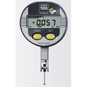 Электронные рычажные индикаторы TESA – IP65 фото