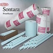 Полотно автоматической смывки Sontara 670 фото