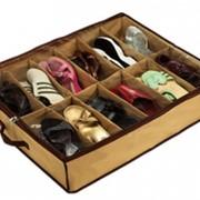 Органайзер для обуви фото