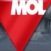 MOL Dynamic Essence 10W-40 Полусинтетическое мотрное масло фото
