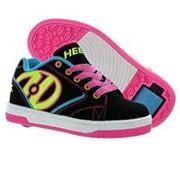 Роликовые кроссовки для девочки Heelys Propel 2.0 770512 фото