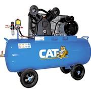 Компрессор поршневой CAT V65-100 фото