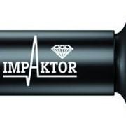 Насадки 868/1 IMP DC Impaktor 057631 WERA_WE-057631 фото