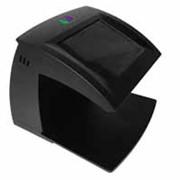 Инфракрасный детектор валют LD-1000 фото