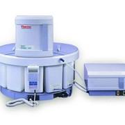 Автомат для гистологической проводки карусельного типа «Shandon Citadel 1000/2000» фото