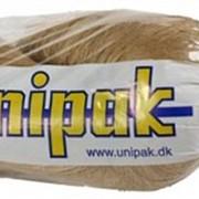 """Лен сантехнический """"UNIPAK"""" 100 Г"""