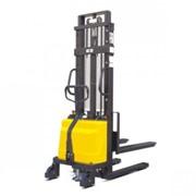 Штабелеры электрические Unilift фото